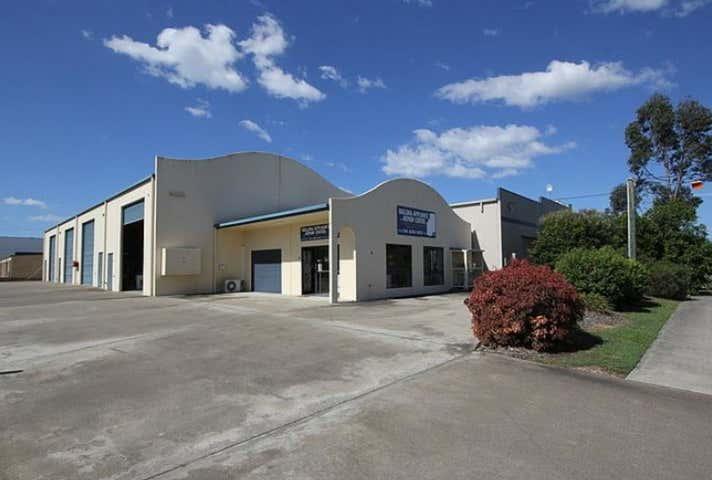 1 and 2/8 Piper Drive Ballina NSW 2478 - Image 1