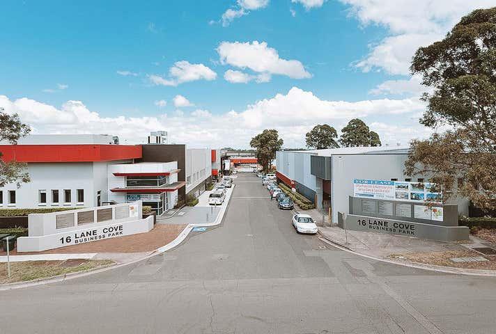 B1, 16 Mars Road Lane Cove West NSW 2066 - Image 1