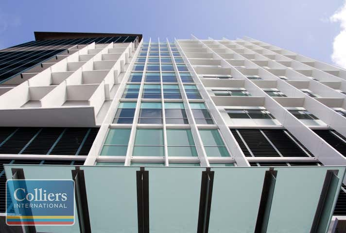 Level 11, 445 Flinders Street Townsville City QLD 4810 - Image 1