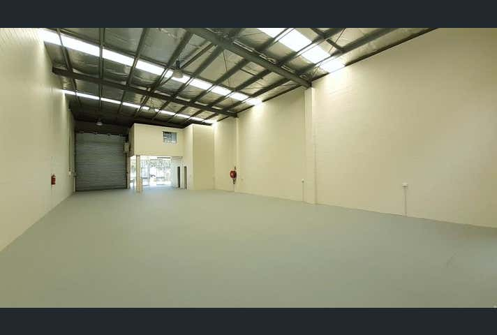 Boondall QLD 4034 - Image 1