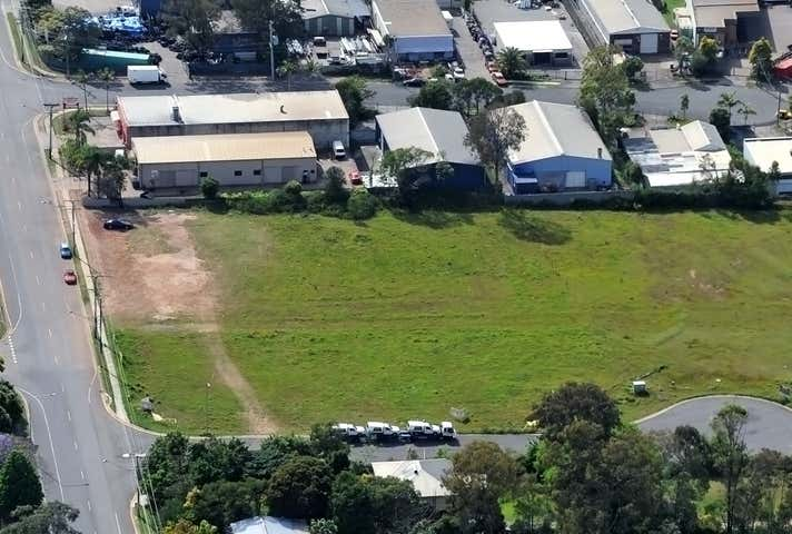 2 Stone Court Kingston QLD 4114 - Image 1