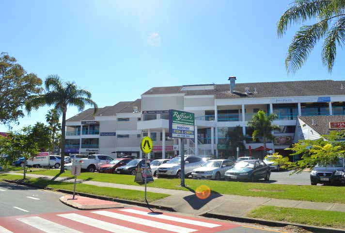 Suite 11/237 Bayview Street Runaway Bay QLD 4216 - Image 1