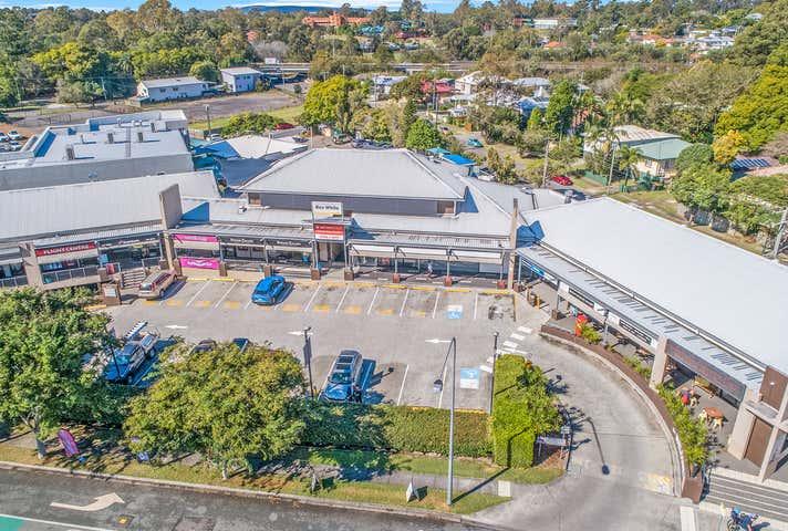 620 Moggill Road Chapel Hill QLD 4069 - Image 1