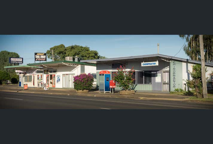 70 Nicholson Street Dalby QLD 4405 - Image 1