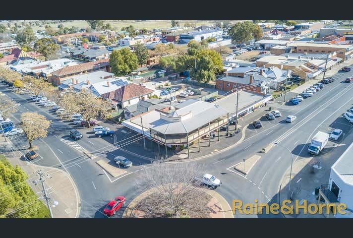 193 Brisbane Street Dubbo NSW 2830 - Image 1