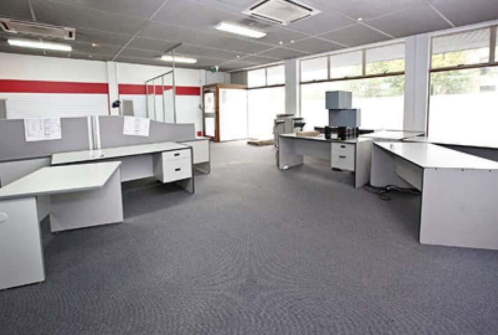 580 Murray Street West Perth WA 6005 - Image 1