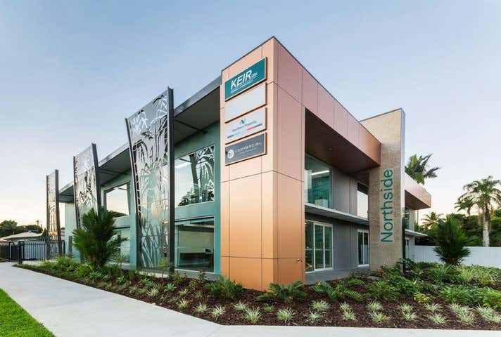 Lot 2, 36-38 Rutherford Street Cairns North QLD 4870 - Image 1