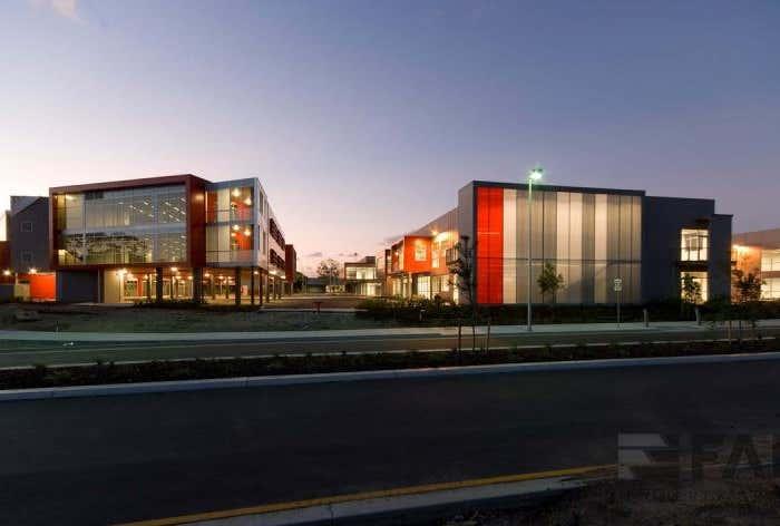 104.2 Da Vinci Business Park, Brisbane Airport, Qld 4008