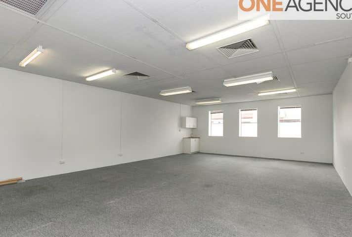 Suite 2-163 Canning Highway East Fremantle WA 6158 - Image 1