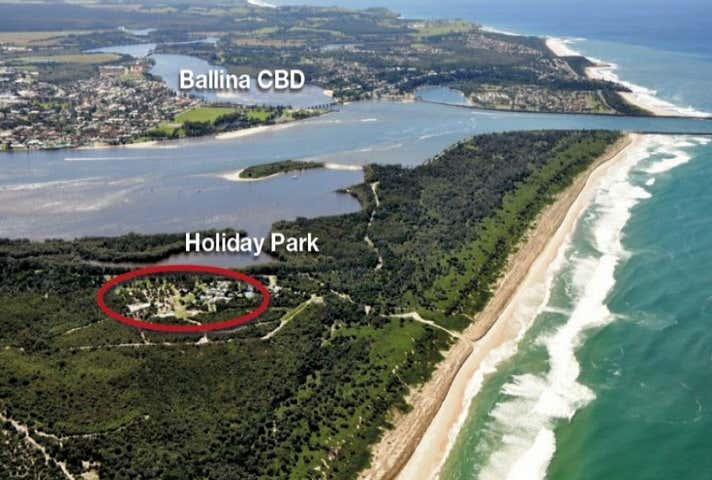 440 South Ballina Beach Road South Ballina NSW 2478 - Image 1