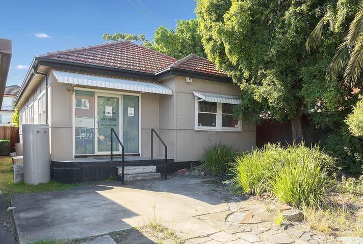 485 Burwood Road Belmore NSW 2192 - Image 1