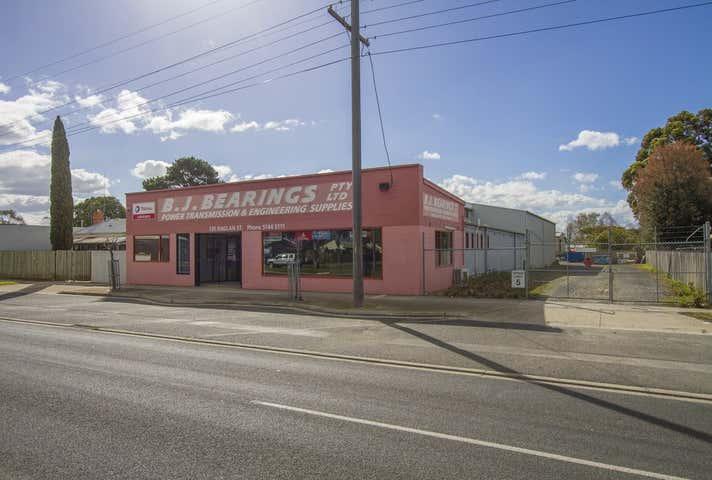 135-143 Raglan Street Sale VIC 3850 - Image 1
