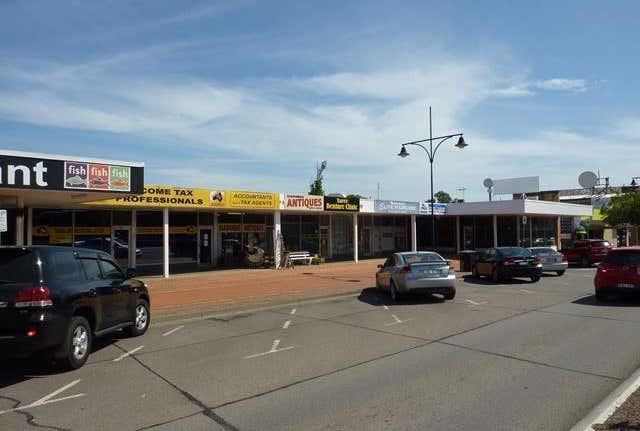 Valley Fair, 17/102-128 Victoria Street Taree NSW 2430 - Image 1