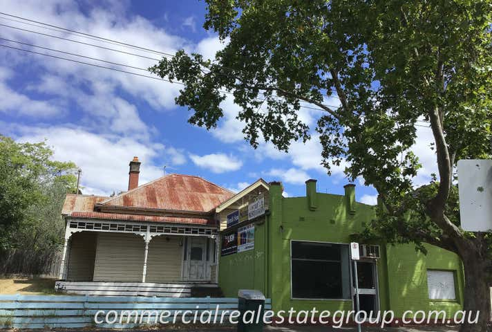 103 Prospect Hill Road Camberwell VIC 3124 - Image 1