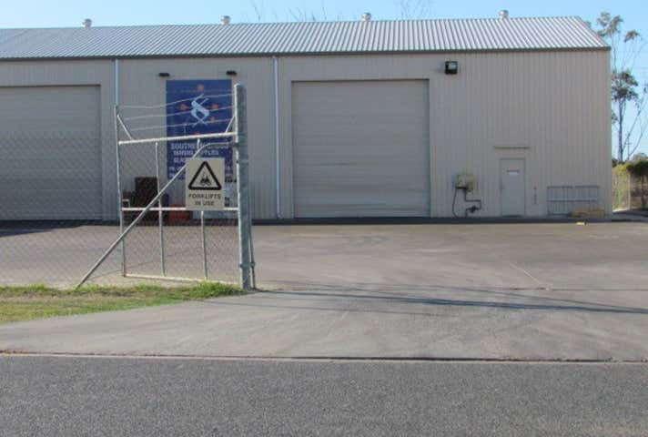 23 Roseanna Street Gladstone Central QLD 4680 - Image 1