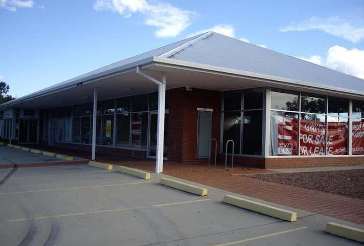 26 Benham Street Chisholm ACT 2905 - Image 1