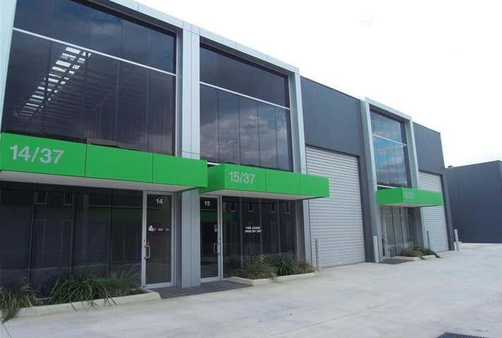 15/37 Keilor Park Drive Keilor Park VIC 3042 - Image 1