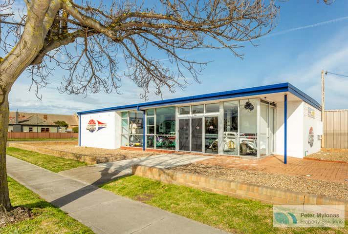 87 Lagoon Street Goulburn NSW 2580 - Image 1