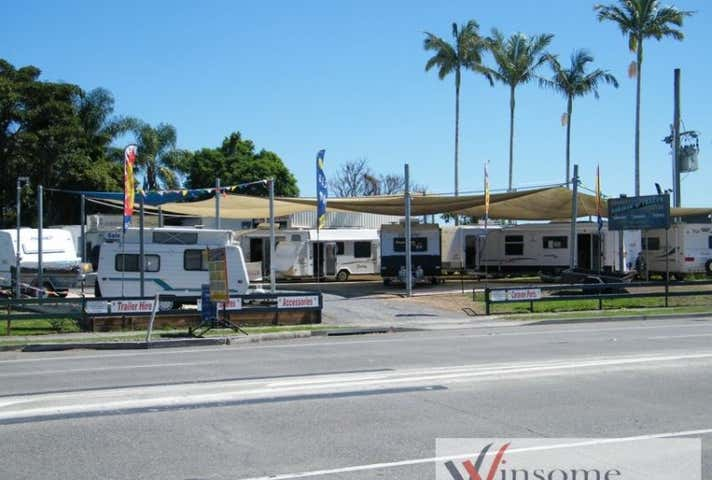 106 Smith Street Kempsey NSW 2440 - Image 1