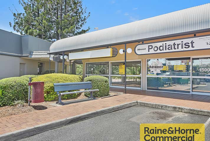 10/1 Patricks Road Arana Hills QLD 4054 - Image 1