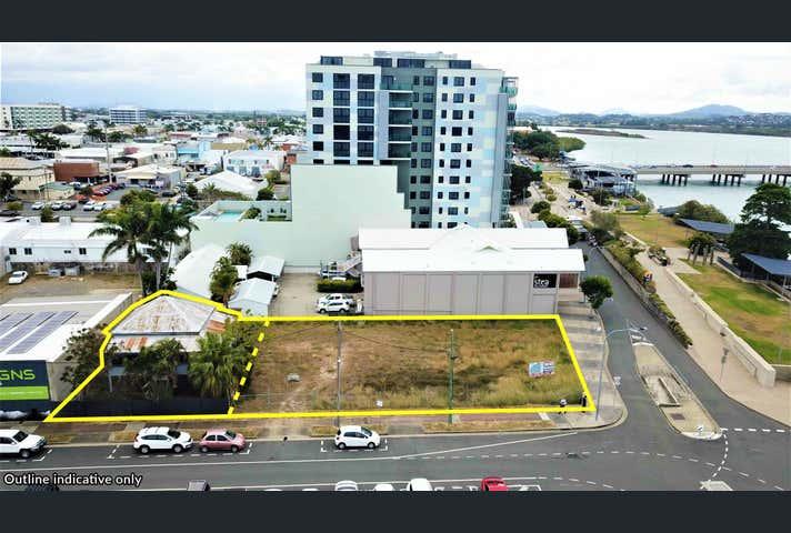 23 River Street Mackay QLD 4740 - Image 1