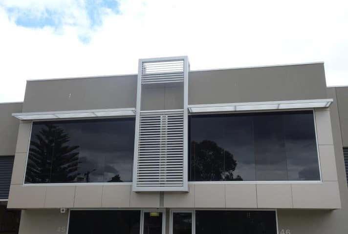 1st Floor, Unit 46, 125-127 Highbury Road, Burwood, Vic 3125
