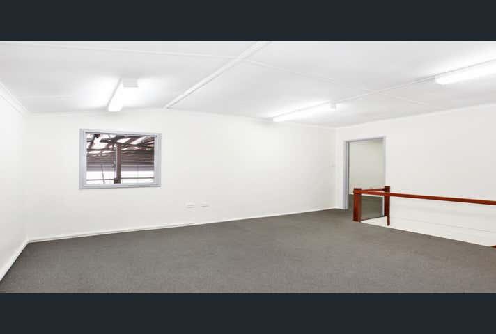 Unit F, 290 Parramatta Road Auburn NSW 2144 - Image 1