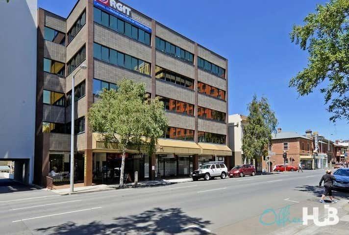 13/2, 162 Macquarie Street Hobart TAS 7000 - Image 1