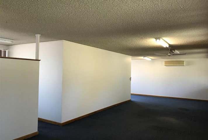 Thomas Mulcahy Centre, Suite 1/80 Wynter Street Taree NSW 2430 - Image 1
