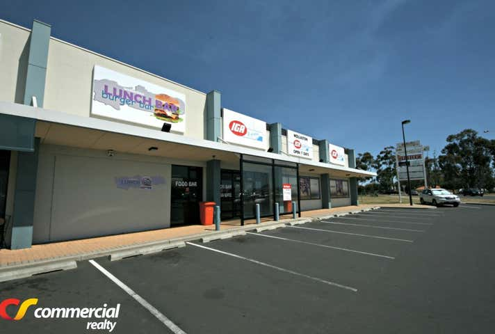 Shop 4,5&6, Cnr Picton Road and Henley Drive East Bunbury WA 6230 - Image 1