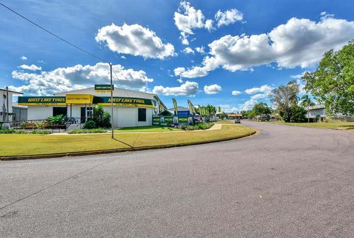 56 Graffin Crescent, Winnellie, NT 0820