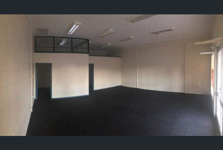 73 Broad Street Sarina QLD 4737 - Image 1
