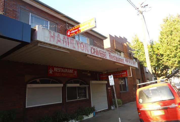 Shop, 14-16 Beaumont Street Islington NSW 2296 - Image 1