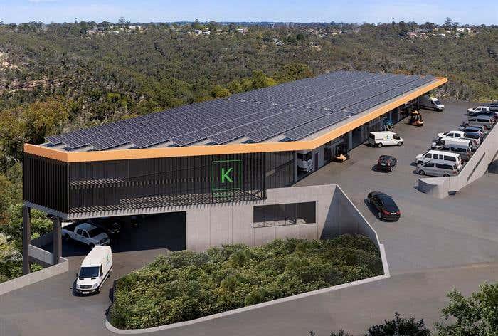 14 Yatala Road Mount Kuring-Gai NSW 2080 - Image 1