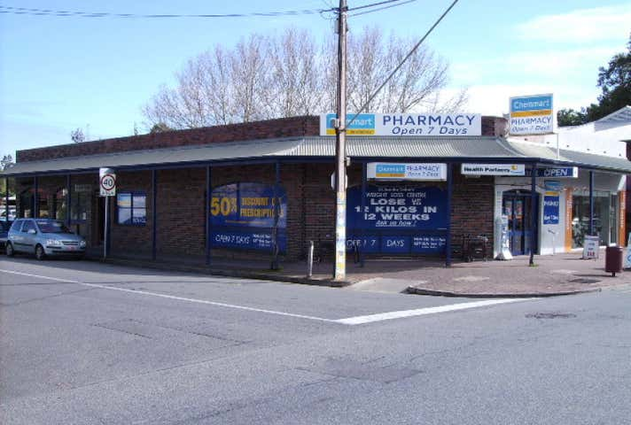 4/148 Goodwood Road Goodwood SA 5034 - Image 1