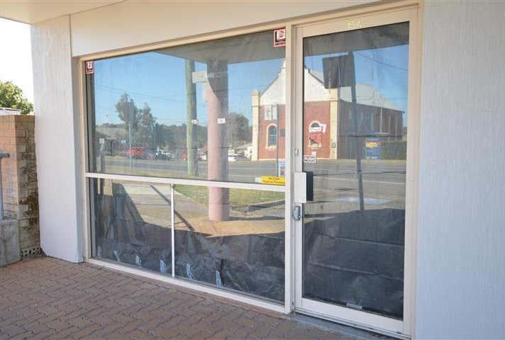 Kingsway Plaza, (Shop 15b)/178 Lang Street Kurri Kurri NSW 2327 - Image 1