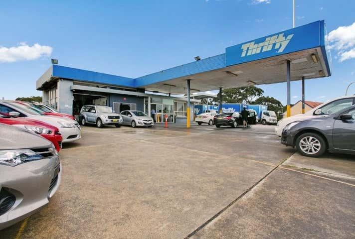272 Pacific Highway Charlestown NSW 2290 - Image 1
