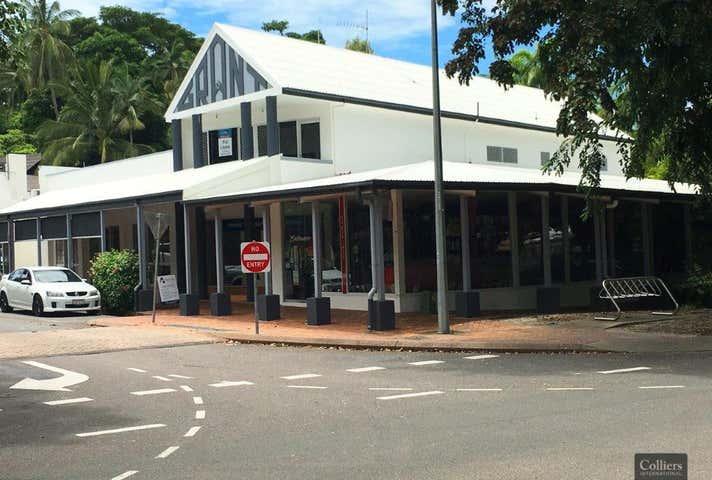 14 Grant Street Port Douglas QLD 4877 - Image 1