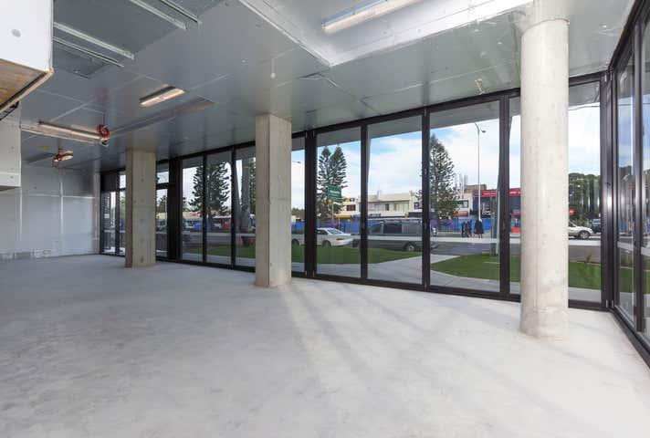 152 Ramsgate Rd Ramsgate Beach NSW 2217 - Image 1