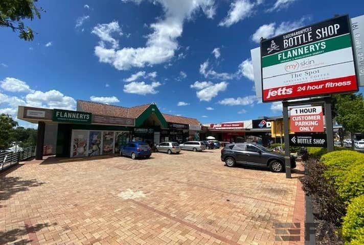 Shop  2, 191 Moggill Road Taringa QLD 4068 - Image 1