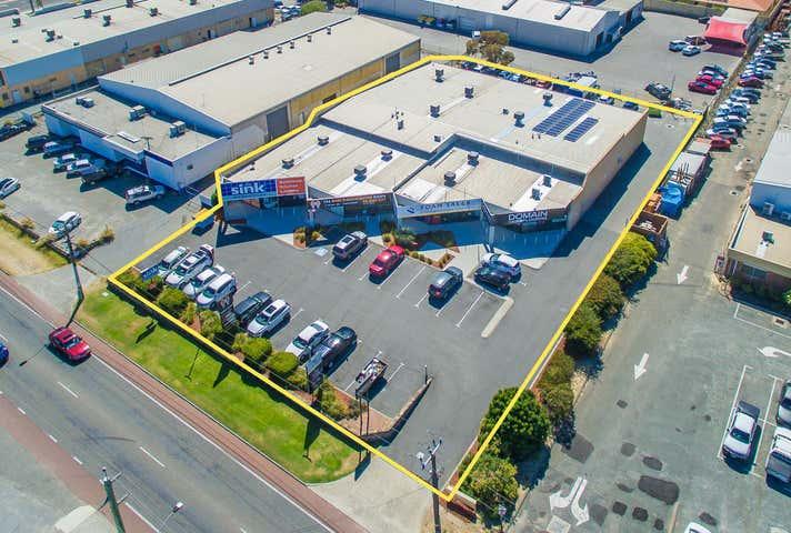 82 Norma Road Booragoon WA 6154 - Image 1