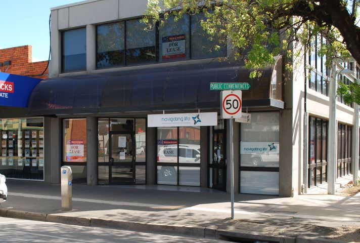 226 Wyndham Street Shepparton VIC 3630 - Image 1