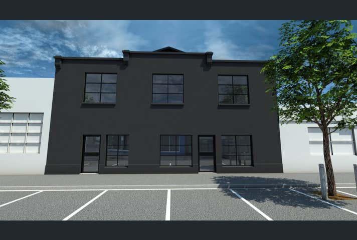 176-178 Grote Street Adelaide SA 5000 - Image 1