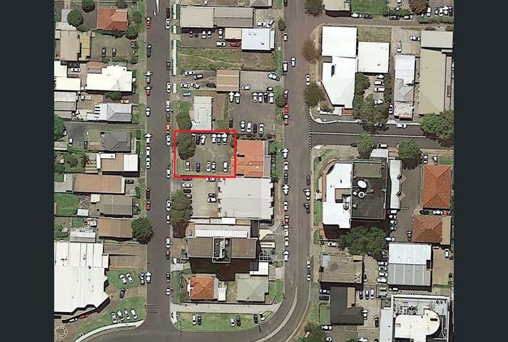 31 Belmore Street Wollongong NSW 2500 - Image 1