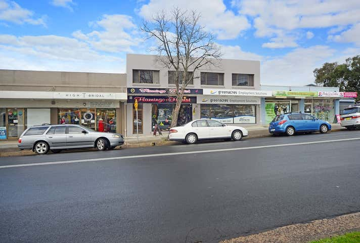 3/88 Worrigee Street Nowra NSW 2541 - Image 1