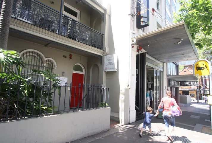 358 Victoria Street Darlinghurst NSW 2010 - Image 1