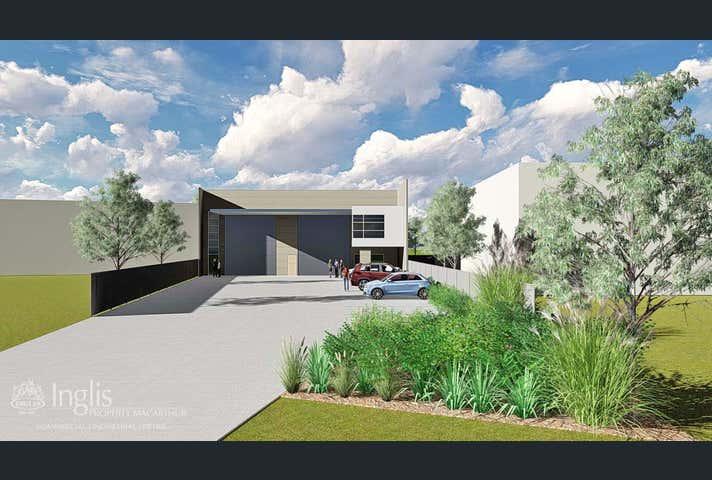 4 Ironbark Avenue Camden NSW 2570 - Image 1