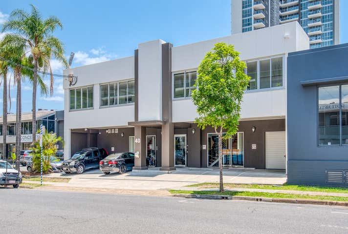 40 Nile Street Woolloongabba QLD 4102 - Image 1