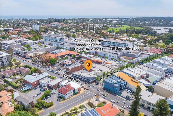 53 Bay View Terrace Claremont WA 6010 - Image 1