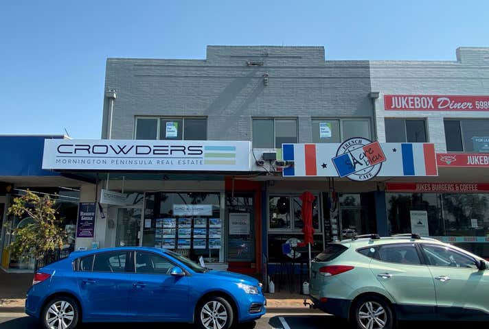 Level 1, 2375 Point Nepean Road Rye VIC 3941 - Image 1